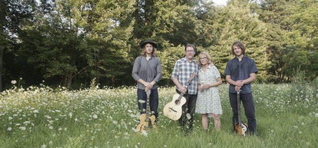 Tim Grimm Band 9/8/17